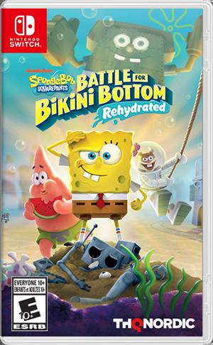 SpongeBob-SquarePants-BoxartUS
