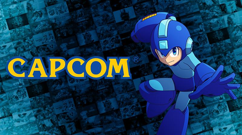 Capcom Greatest Hits Sale – Até 70% de desconto na eShop em jogos como Monster Hunter Generations Ultimate, Mega Man 11, Dragon's Dogma: Dark Arisen e mais