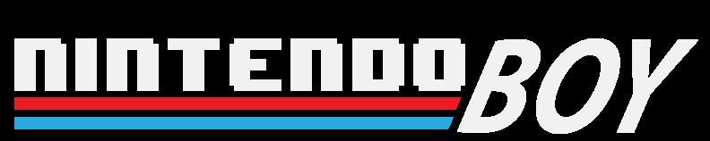NintendoBoy
