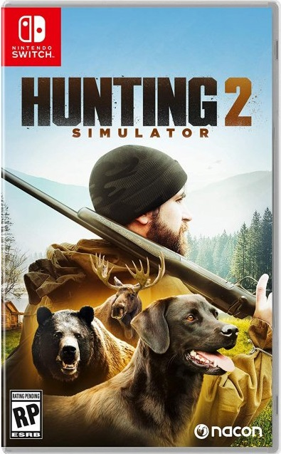 hunting-simulator-2-622067.6
