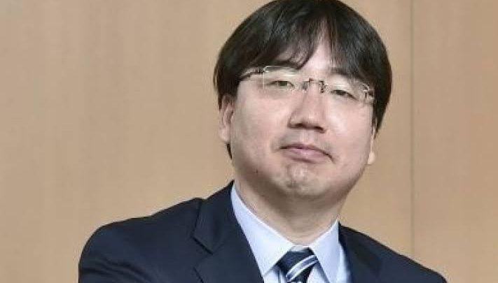 Presidente da Nintendo diz que a Nintendo Direct é eficaz para transmitir notícias e anúncios, mas pode ser substituída por algo mais eficaz