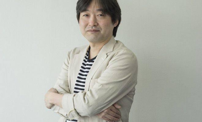 Chefe da Monolith Soft quer focar em continuar construindo a marca Xenoblade Chronicles, também quer criar um jogo em menor escala