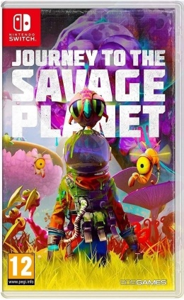 journey-to-the-savage-planet-switch