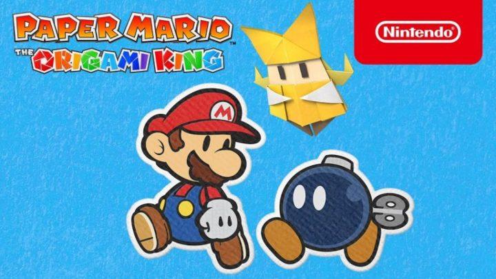 Japão: Confira os jogos mais aguardados pelos leitores da revista Famitsu (28/06/2020)