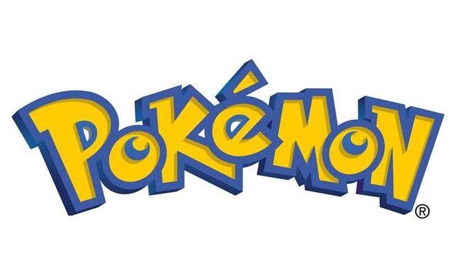 The Pokémon Company registra aumento de lucro de 14,8% em 2019 e tem o segundo melhor ano fiscal da história