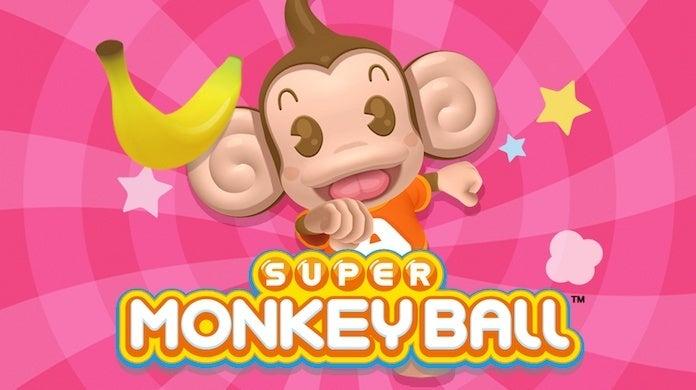 Rumor: Brian Matt-Uhl, locutor dos jogos de Super Monkey Ball, diz que a SEGA está trabalhando em um novo jogo da série