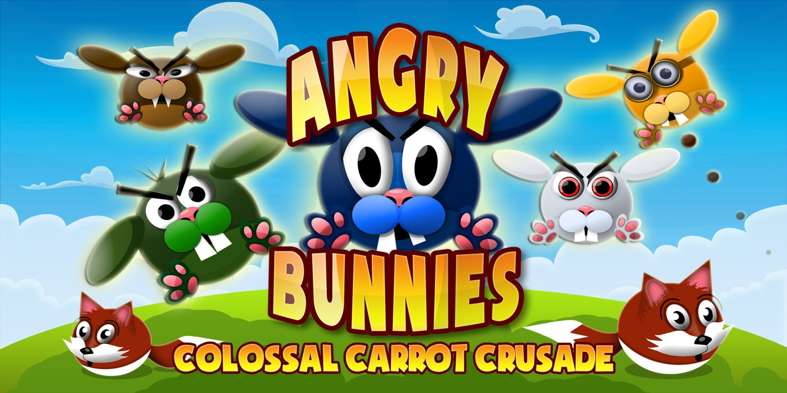 H2x1_NSwitchDS_AngryBunniesColossalCarrotCrusade_image1600w