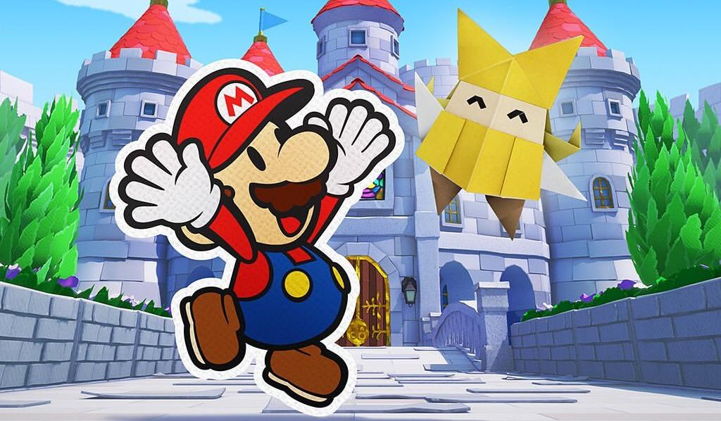 Famistu: Top 30 jogos mais vendidos no Japão entre os dias 20 e 26 de julho