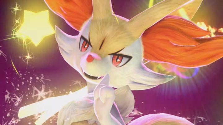 Pokkén Tournament DX estará de graça por tempo limitado para os membros do Nintendo Switch Online
