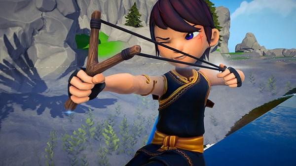 Ary and the Secret of Seasons chega em 1 de setembro no Nintendo Switch, novo trailer