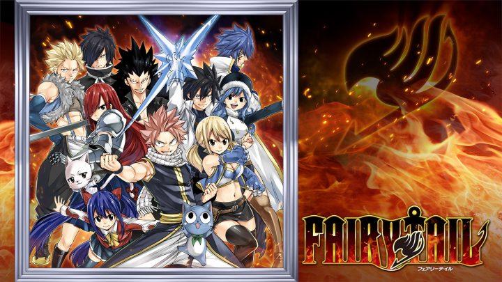 Famitsu: Ranking de vendas no Japão entre os dias 27 de julho e 02 de agosto