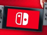 Relatório fiscal da Nintendo – Calendário atualizado para os futuros lançamentos de jogos no Nintendo Switch