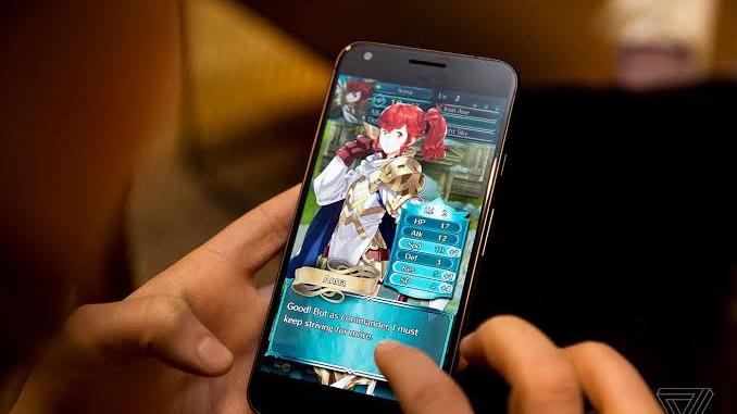Shuntaro Furukawa compartilha seus pensamentos sobre a Nintendo no mercado mobile e da parceria com a DeNA
