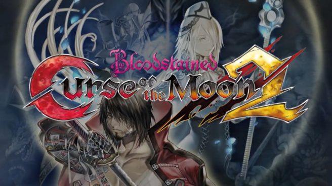Japão: Confira as notas de reviews da Famitsu (21/07/20)