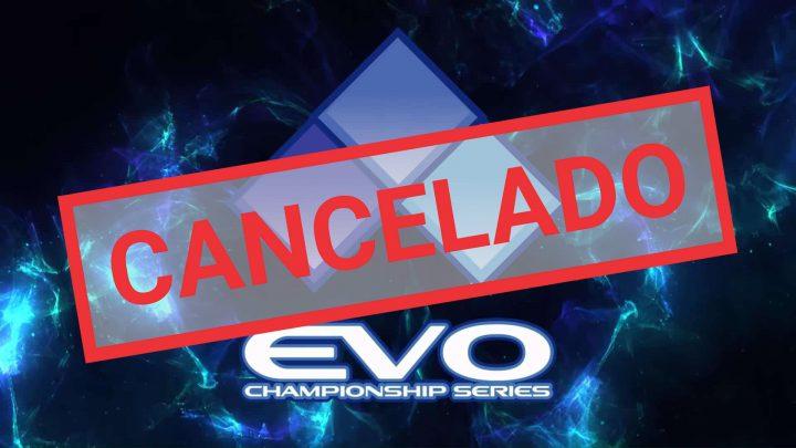 EVO Online é cancelada após acusações de assédio envolvendo o presidente do evento