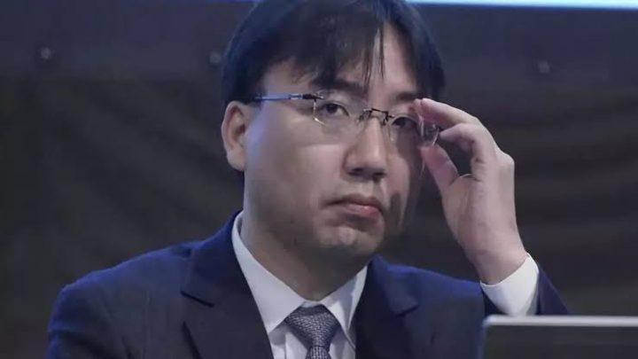 Presidente da Nintendo comenta sobre a falta de uma apresentação digital que substituísse a que aconteceria na E3 2020