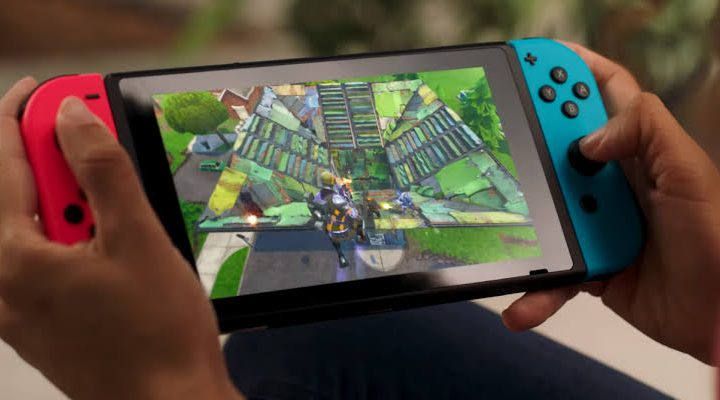 Dica: 35 jogos gratuitos para o Nintendo Switch em 2020 – #SwitchDicas