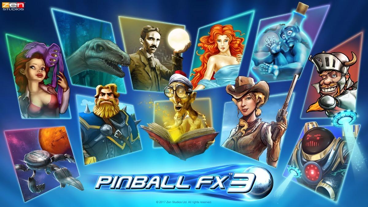 pinball-fx3-com-68-mesas-liberadas-D_NQ_NP_773324-MLB26418783287_112017-F