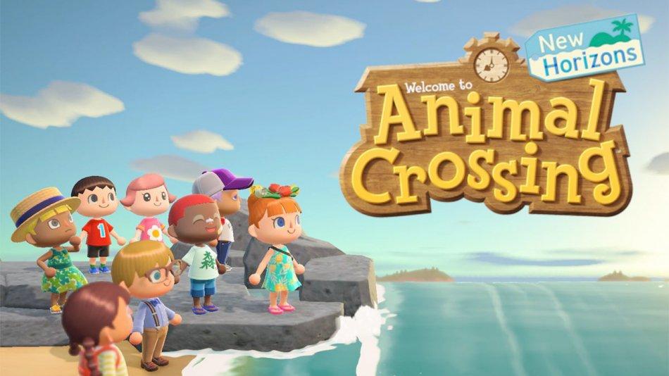 Famitsu: Desempenho de vendas do Nintendo Switch e jogos durante o mês de agosto 2020 no Japão