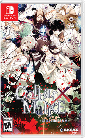 Collar-X-Malice-Unlimited-BoxartUS.png