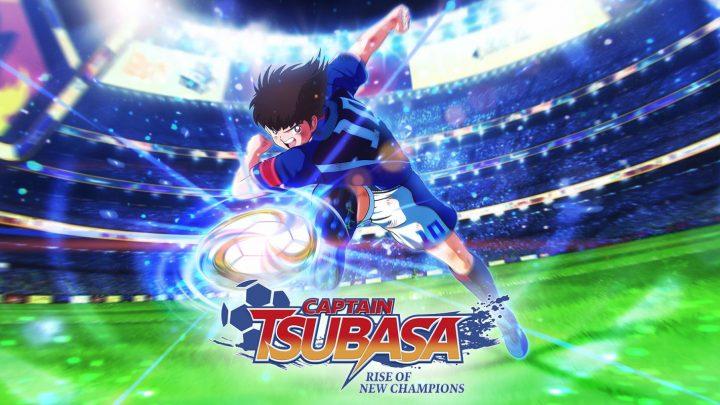 Japão: Ranking Tsutaya (24/08 a 30/08)
