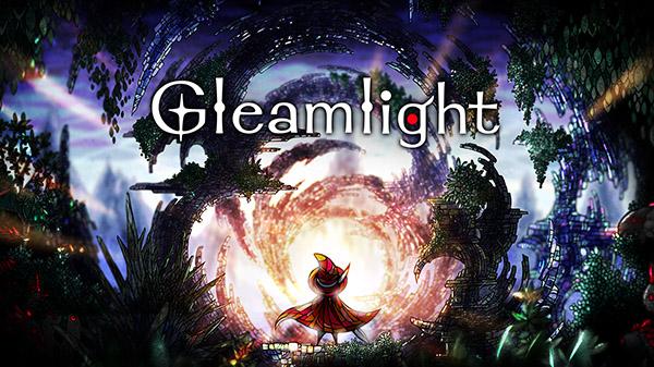 Jogo de ação 2D Gleamlight chega em 20 de agosto no Nintendo Switch, de acordo com listagem da eShop