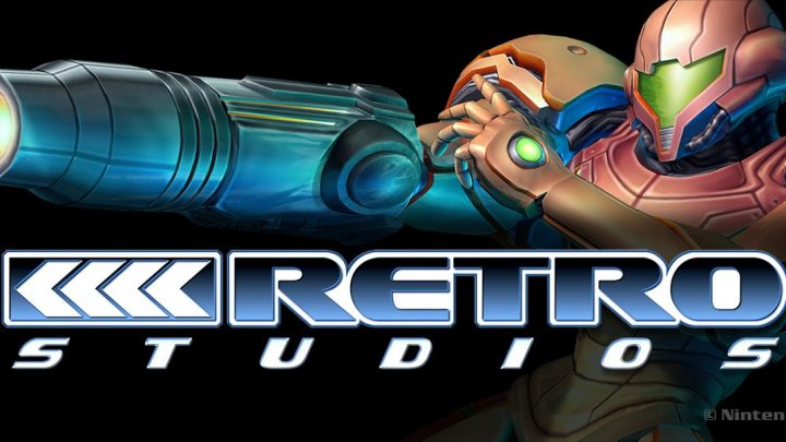 Retro Studios está a procura de um produtor líder para trabalhar em Metroid Prime 4