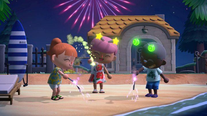 Reino Unido: Top 40 jogos mais vendidos entre os dias 09 e 15 de agosto