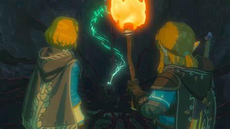 WT&T, a distribuidora que vazou The Witcher 3 para o Switch, lista edição de colecionador para The Legend of Zelda: Breath of the Wild 2