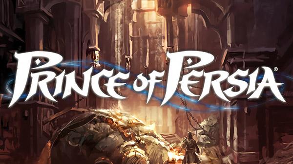 "Varejista da Guatemala lista  ""Prince of Persia Remake"" para o Nintendo Switch"