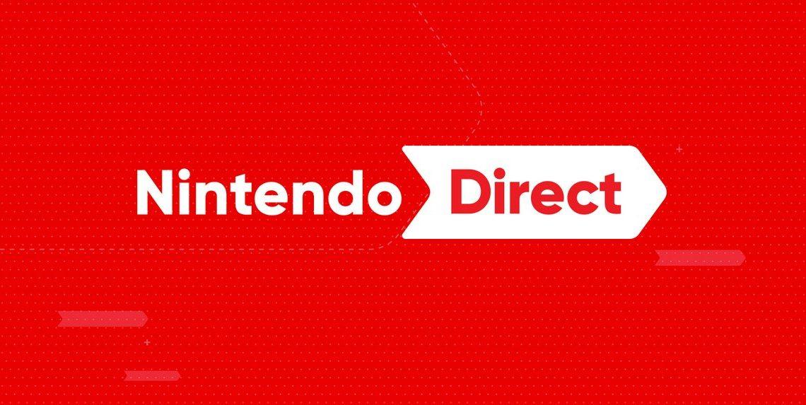 """Rumor: Jeff Grubb, da VentureBeat, diz que há """"grande possibilidade"""" de uma Nintendo Direct acontecer em 28 de agosto"""