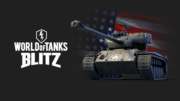 Wargaming anuncia o 3D Tank Shooter World of Tanks Blitz para o Nintendo Switch; Já disponível na eShop como um título free-to-play