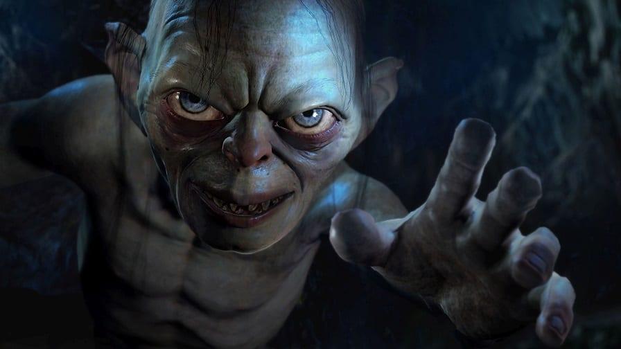 Daedalic Entertainment anuncia o jogo de ação e aventura The Lord of the Rings: Gollum para o Nintendo Switch
