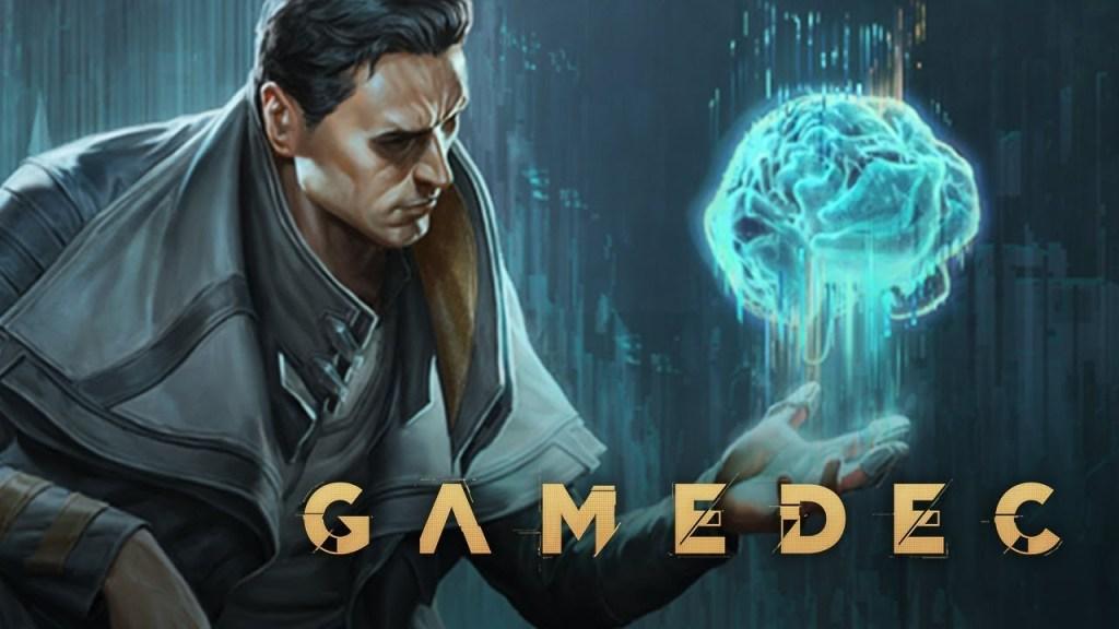 RPG isométrico com tema cyberpunk Gamedec está a caminho do Nintendo Switch