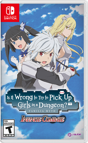 Is-It-Wrong-to-Try-to-Pick-Up-Girls-in-a-Dungeon-Familia-Myth-Infinite-Combate-BoxartUS.png