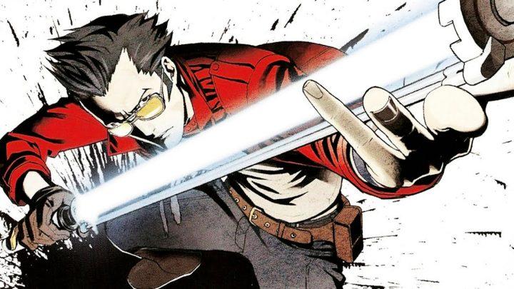 No More Heroes ganha classificação para o Nintendo Switch em Taiwan, sugerindo um port em HD do jogo de Wii a caminho