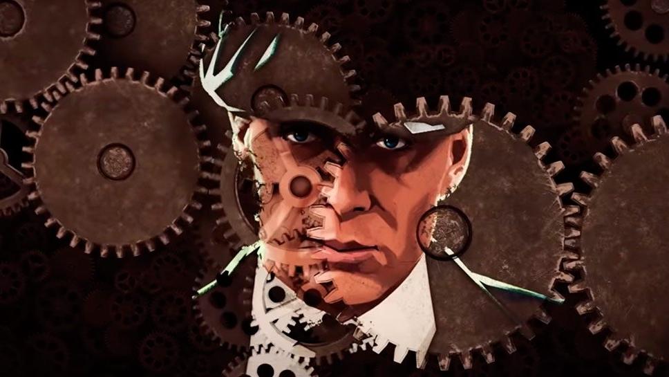 Tamanho do arquivo para futuros títulos de Switch – Peaky Blinders: Mastermind, Giraffe and Annika, OkunoKA Madness e mais