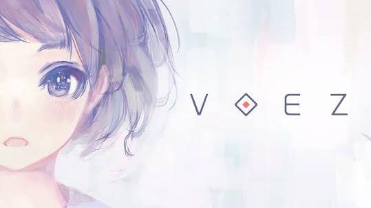 Voez – Nova atualização (1.8) já está disponível, adiciona sete novas músicas, totalizando 223 músicas no jogo