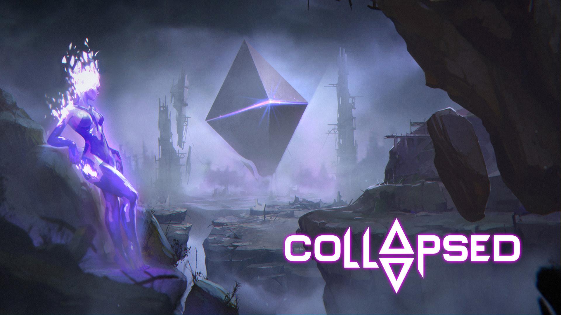 collapsed-switch-hero