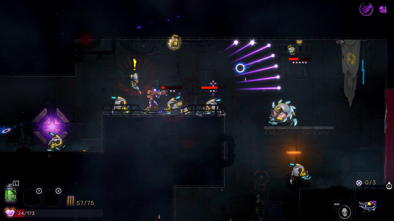 collapsed-switch-screenshot02