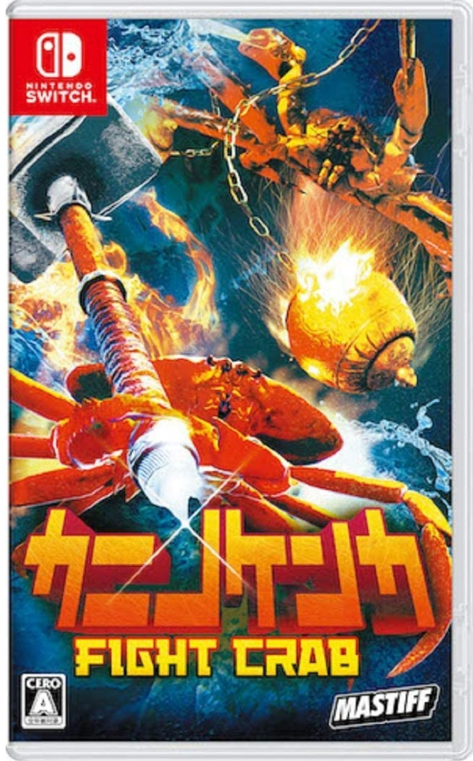 fight-crab-multilanguage-631883.12