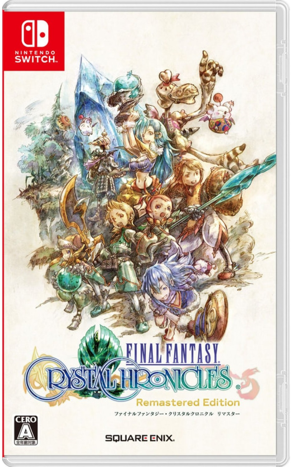 final-fantasy-crystal-chronicles-remastered-edition-573283.20