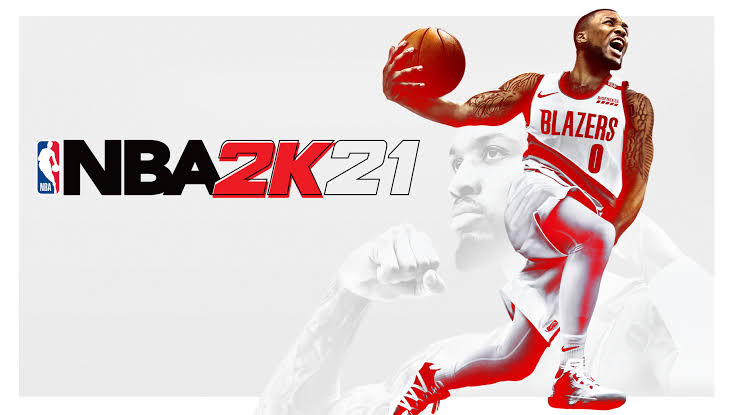 Jogos em formato físico da semana – NBA 2K21, MX vs ATV All Out, Ary and the Secret of Seasons