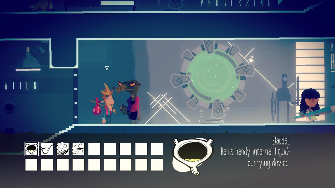 lair-of-the-clockwork-god-switch-screenshot01