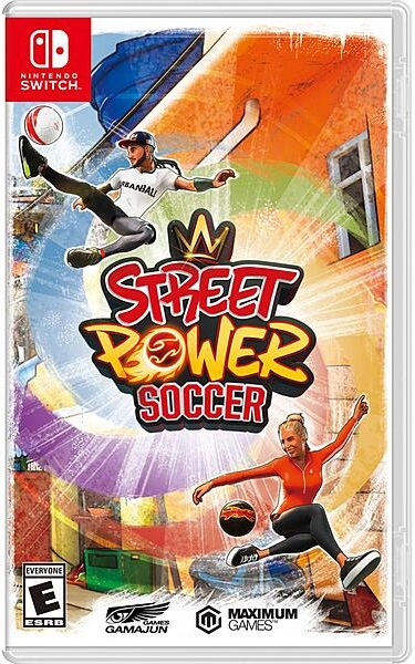 medium_Street-Power-Soccer