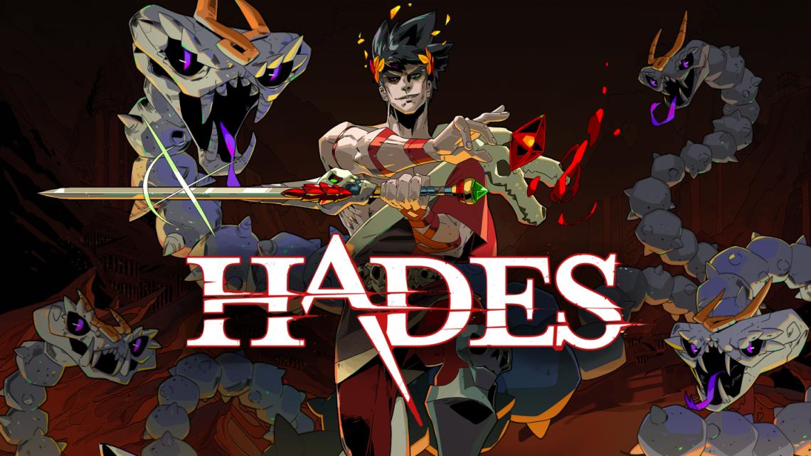 Jogo Roguelike e Dungeon Crawler, Hades, ultrapassa 1 milhão de cópias vendidas