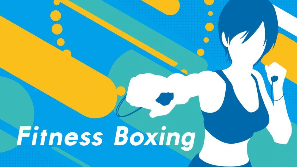 Fitness Boxing chega a 1 milhão de unidades vendidas no mundo inteiro