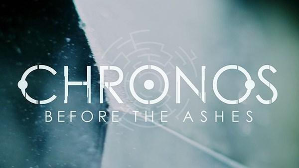 THQ Nordic anuncia Chronos: Before the Ashes para o Nintendo Switch
