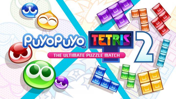 Puyo Puyo Tetris 2 – Novo trailer e detalhes para o Adventure Mode