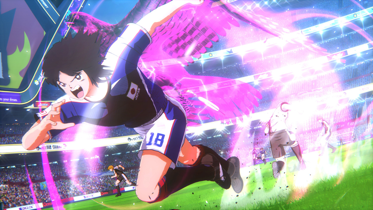 captain-tsubasa-rise-of-new-champions-month-1-edition-switch-screenshot05